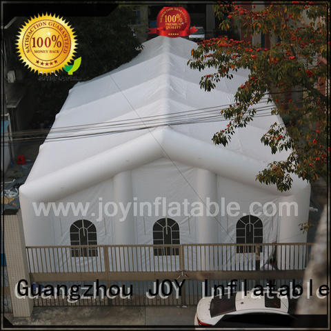 best inflatable house tent factory price for outdoor