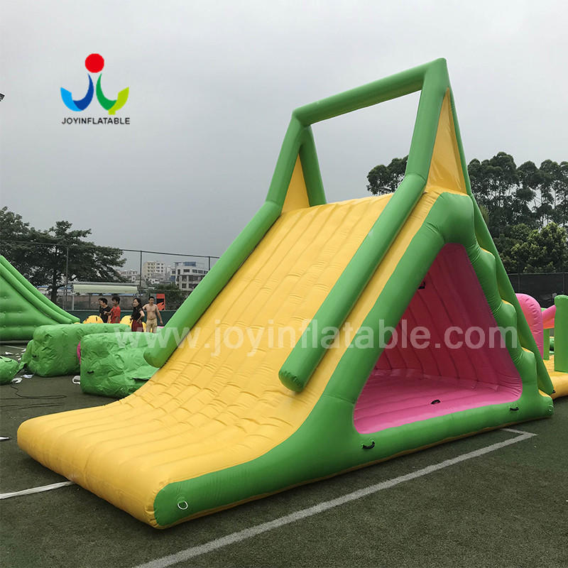 inflatable amusement park for kids JOY inflatable-1