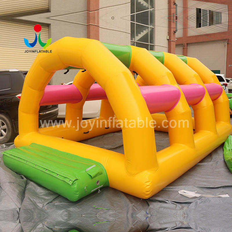 inflatable water slide for child JOY inflatable-2