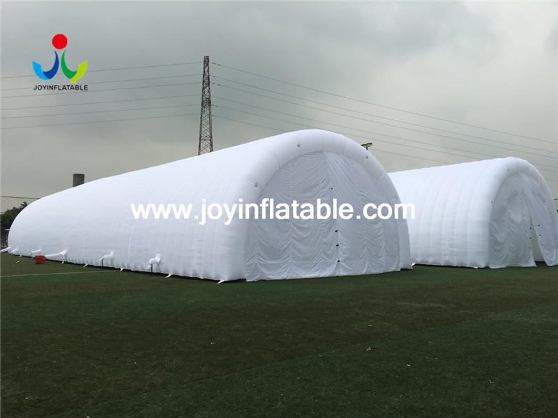 JOY inflatable large inflatable wedding tent manufacturer for child-1