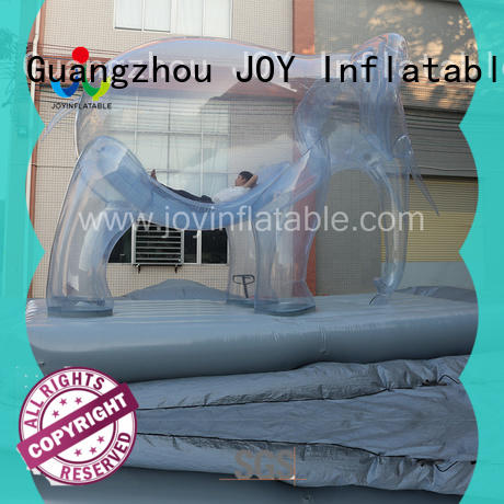 JOY inflatable air inflatables design for children