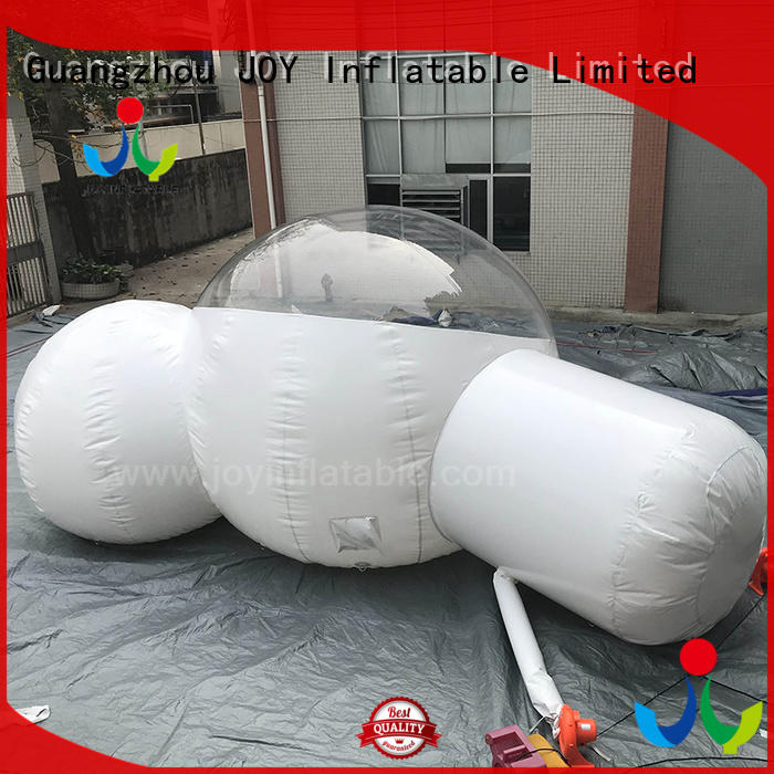 JOY inflatable kids inflatable water park manufacturer for child