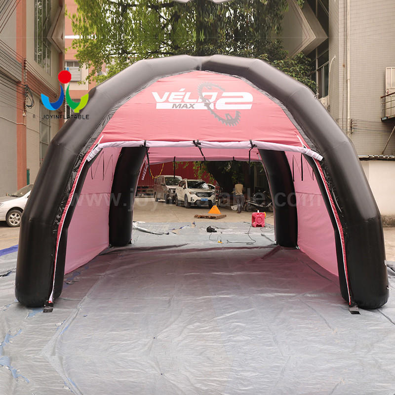 inflatable tent for children JOY inflatable-3