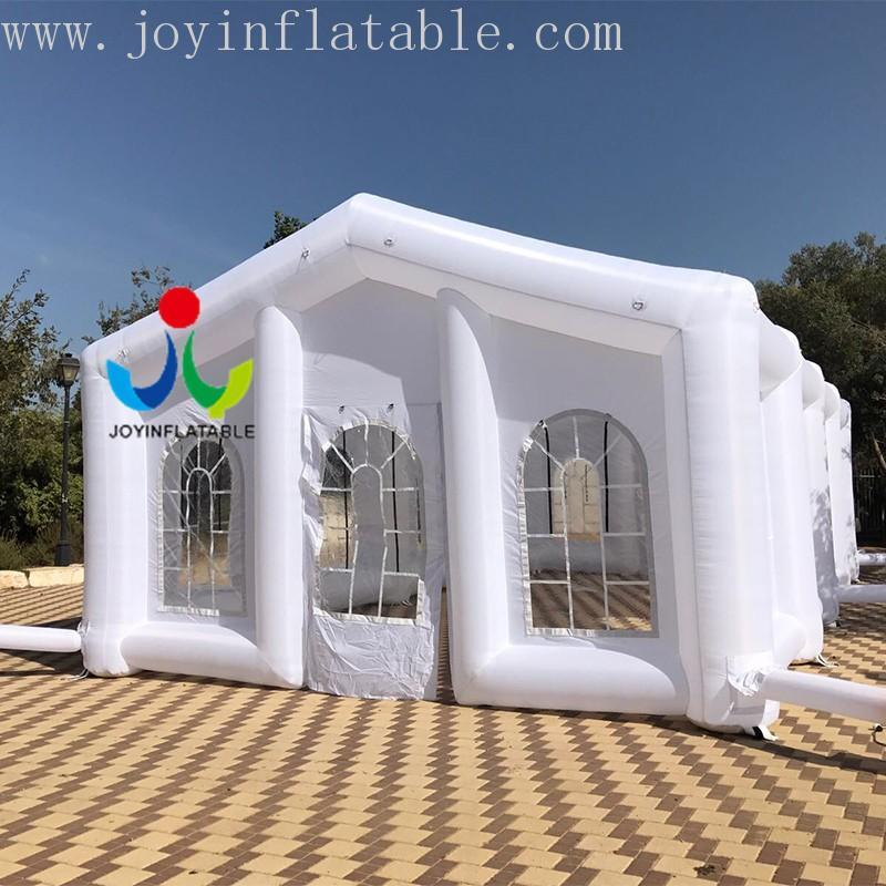 JOY inflatable inflatable marquee tent supplier for children-3