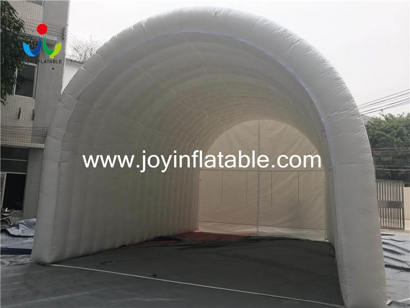 JOY inflatable inflatable house tent factory price for children-3