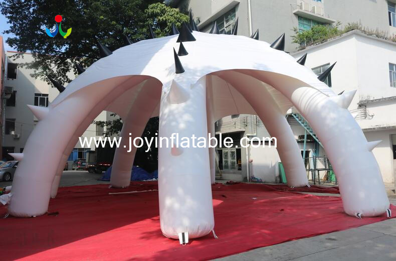 JOY inflatable air inflatable tent manufacturers for outdoor-3
