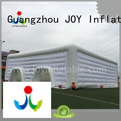 JOY inflatable inflatable party tent series for outdoor