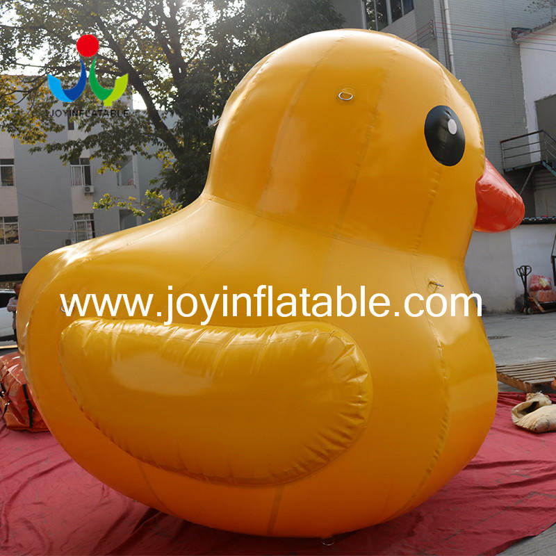 JOY inflatable inflatables water islans for sale inquire now for outdoor-2