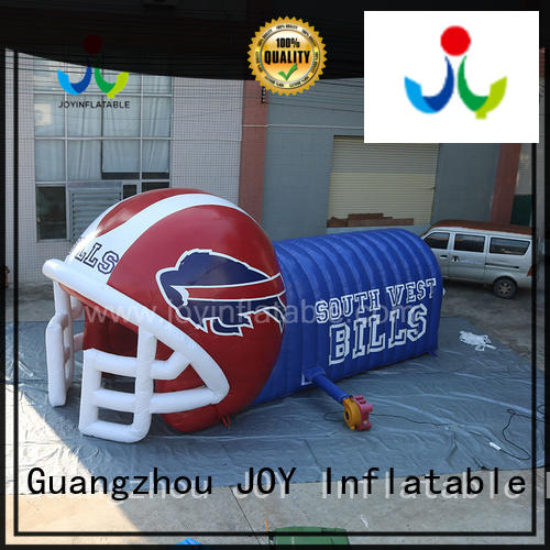 JOY inflatable inflatable cube marquee wholesale for children