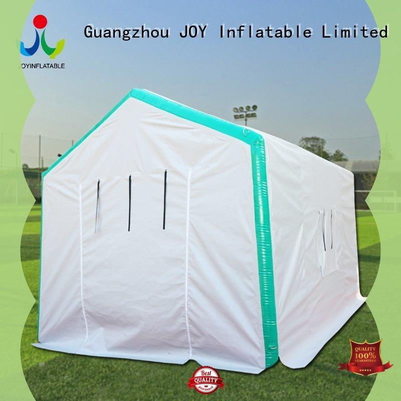 army inflatable medical tent inquire now for child