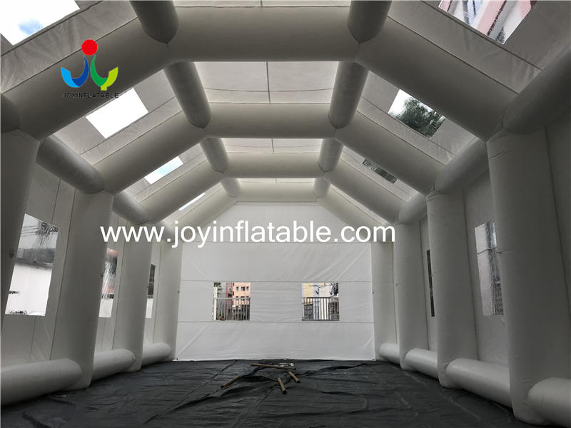 giant inflatable cube marquee supplier for outdoor-3