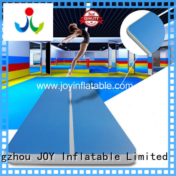 JOY inflatable snowboard giant inflatable bag series for kids