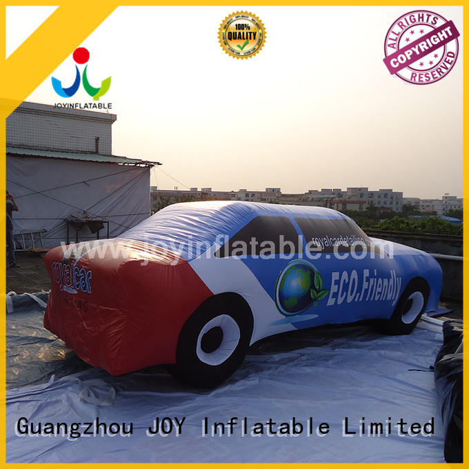 JOY inflatable decorations air inflatables design for child