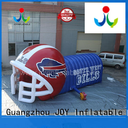 JOY inflatable inflatable marquee tent factory price for kids