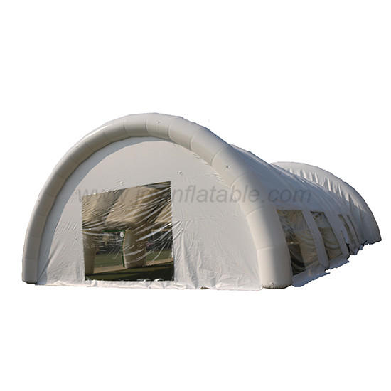 storage inflatable party tent directly sale for children-1