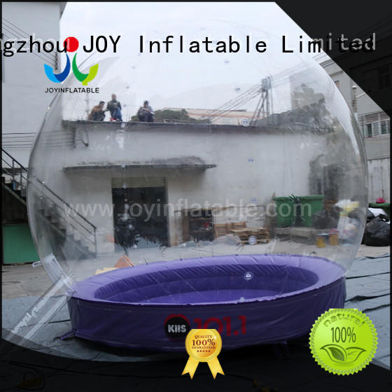 inflatable advertising design for child JOY inflatable