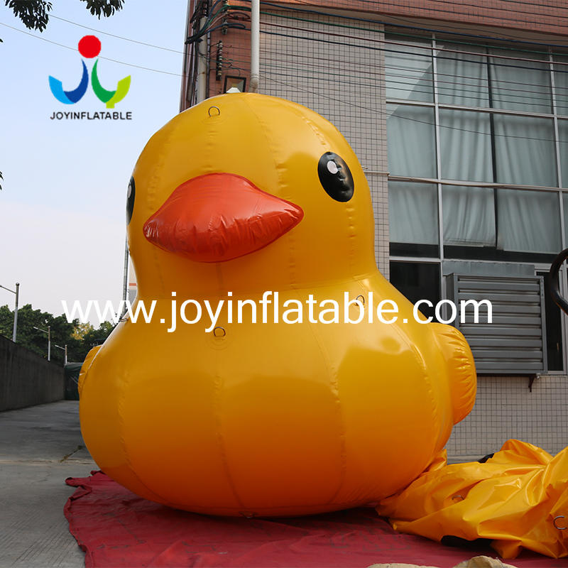 JOY inflatable inflatables water islans for sale inquire now for outdoor-1