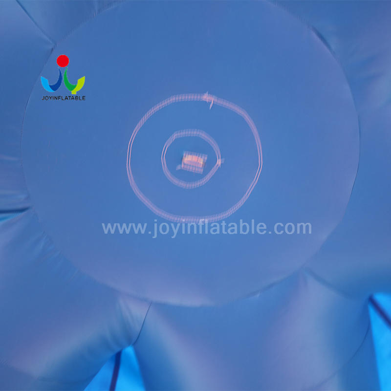 JOY inflatable spider tent inquire now for child-3
