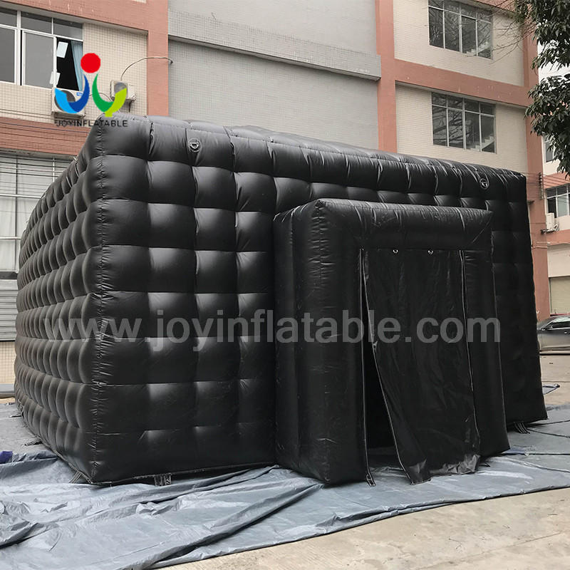 sports inflatable bounce house wholesale for child-1