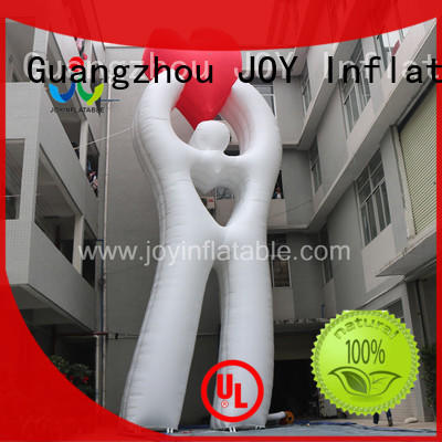 juice Inflatable water park with good price for outdoor