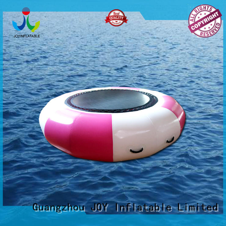 Quality JOY inflatable Brand