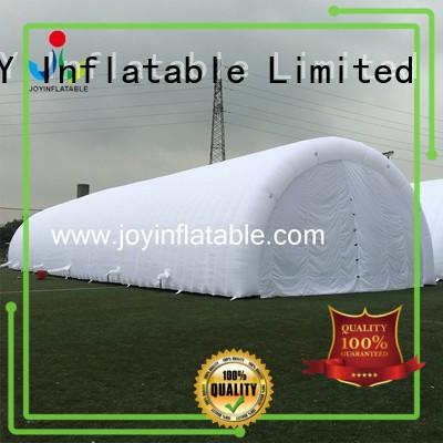 JOY inflatable blow up tent from China for kids