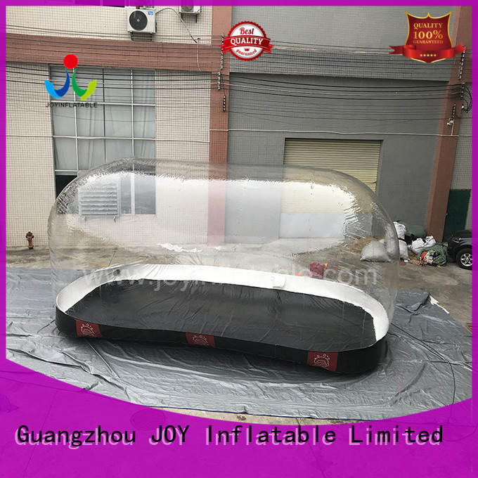 JOY inflatable spider tent inquire now for outdoor