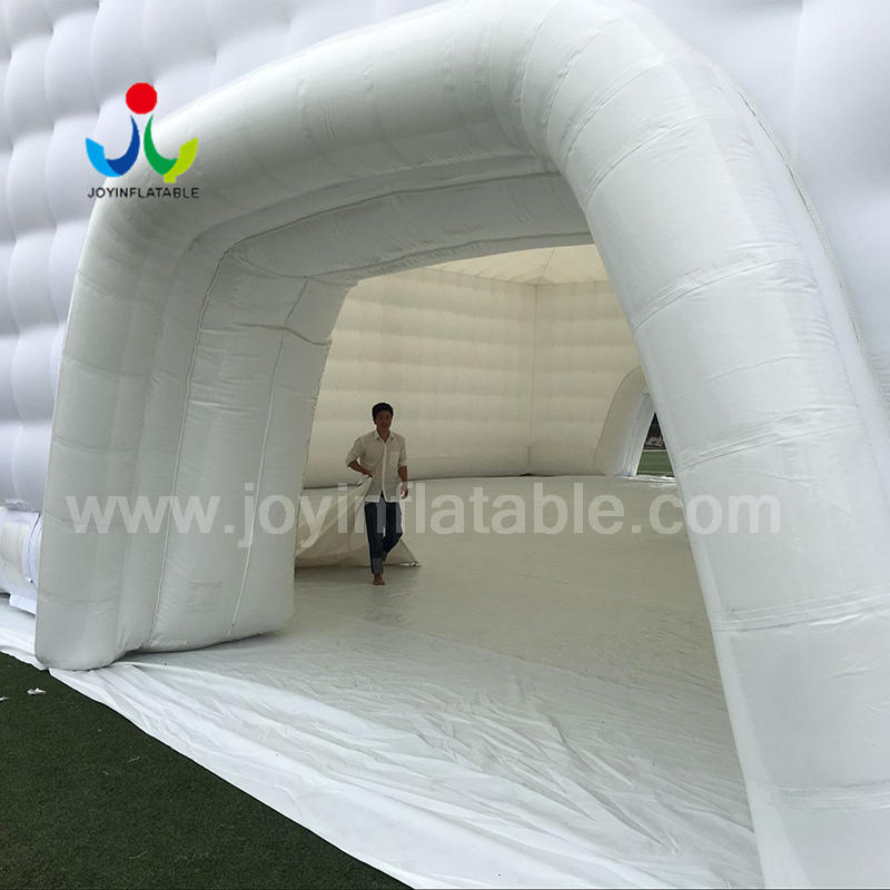 storage inflatable wedding tentdirectly sale for outdoor-2
