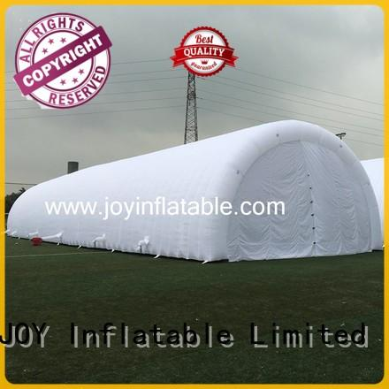 structure inflatable wedding tent big for children JOY inflatable