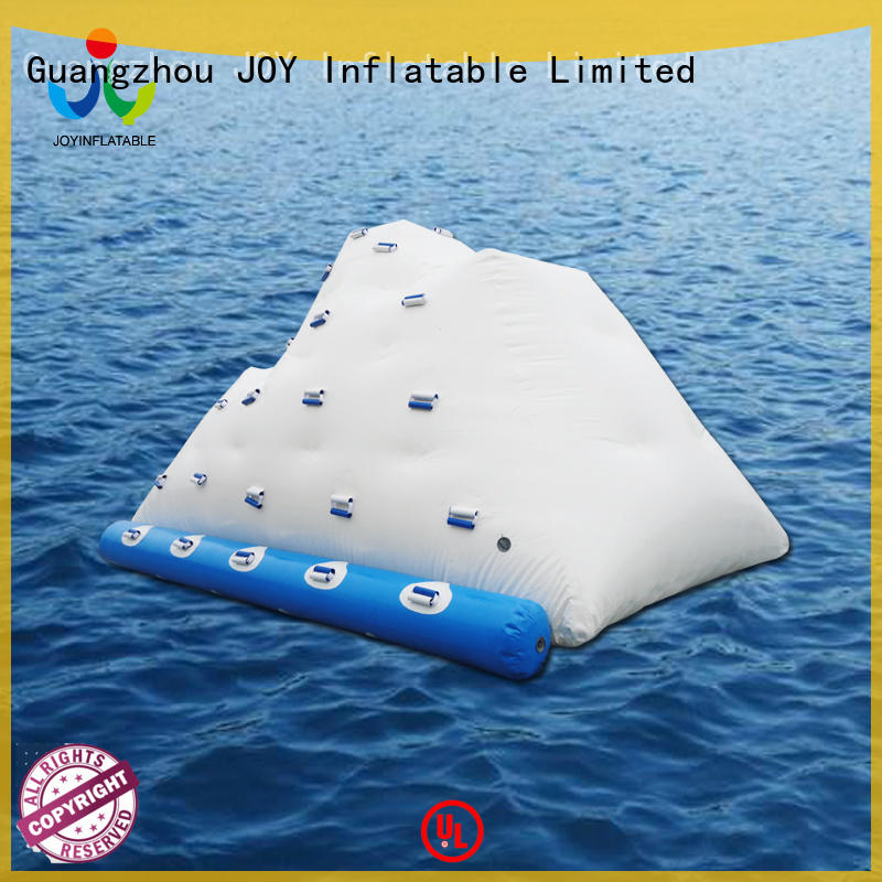 JOY inflatable Brand hot selling top selling  manufacture