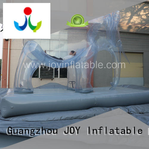 heart inflatables water islans for sale inquire now for child