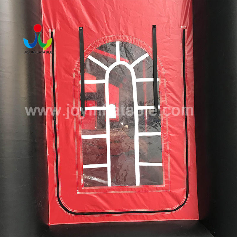 JOY inflatable pvc inflatable marquee tent with good price for outdoor-2