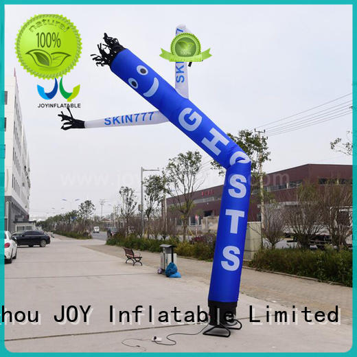 JOY inflatable shoes inflatables water islans for sale design for children
