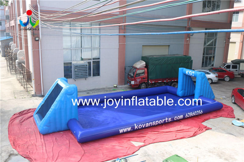 JOY inflatable inflatable bull from China for kids-1