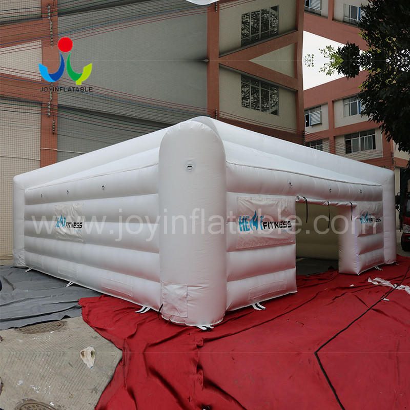 marquee inflatable tents for sale design for children-2