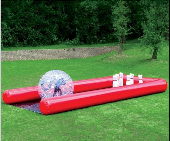 JOY inflatable big mechanical bull customized for children-3
