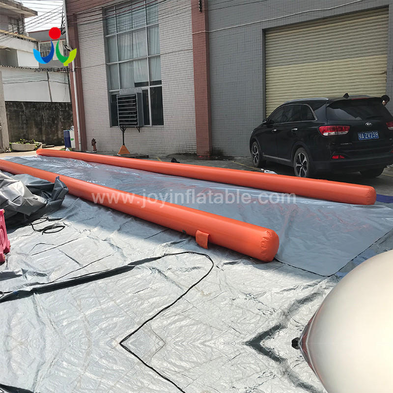 hot selling inflatable slip and slide series for children-1