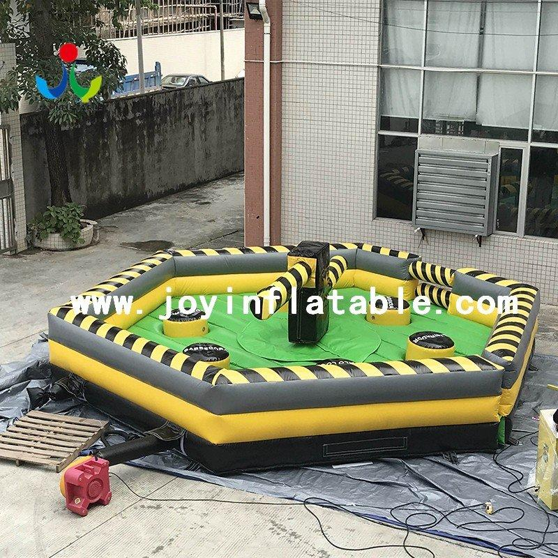 large mechanical bull from China for child-1