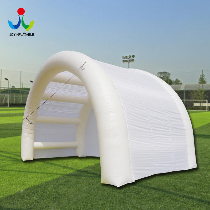 JOY inflatable equipment inflatable marquee tent wholesale for child-2