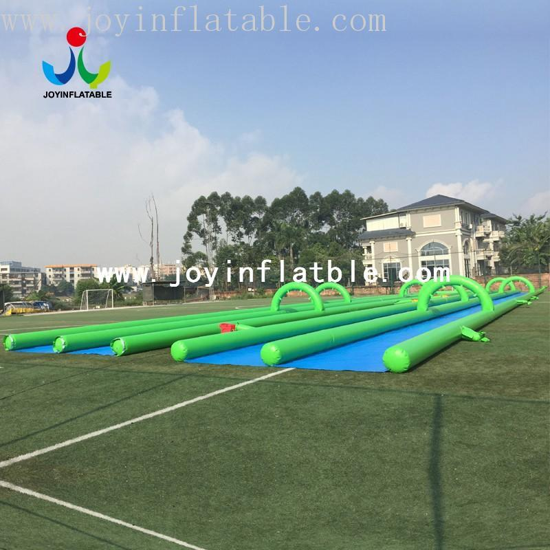 JOY inflatable reliable blow up water slide inflatable slide blow up slide manufacturer for children-1