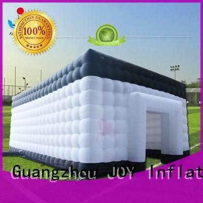 JOY inflatable inflatable bounce house factory price for outdoor