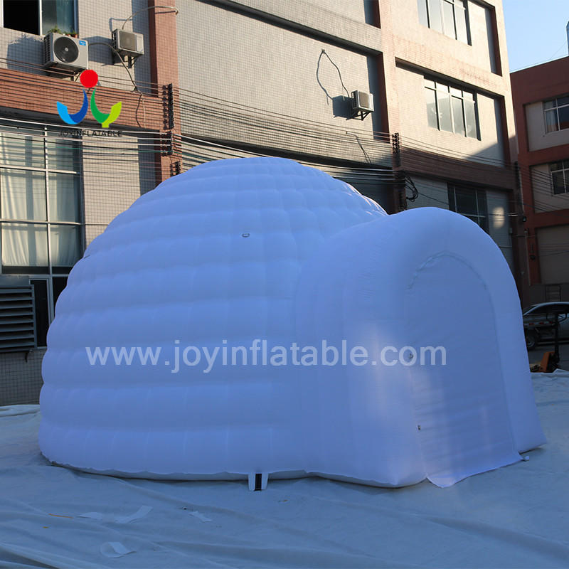 JOY inflatable blow up dome series for children-1