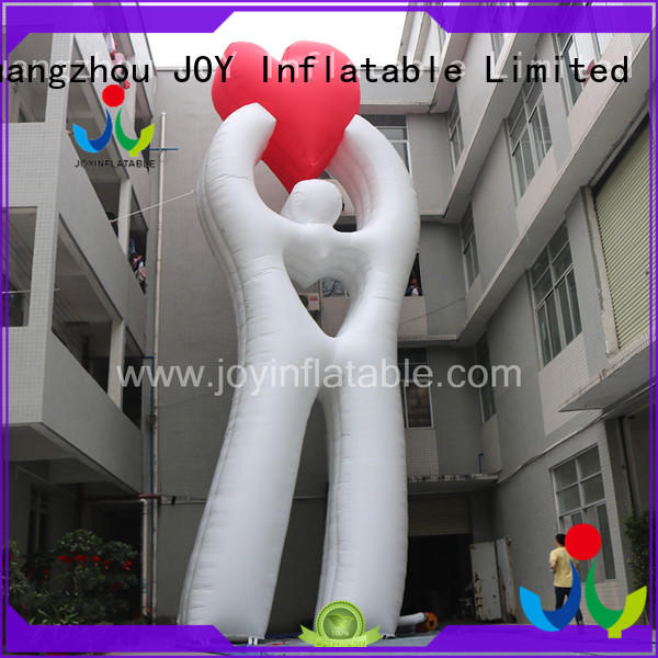 inflatable advertising for children JOY inflatable