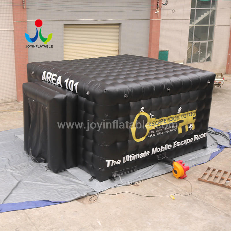 structure inflatable tentportable inquire now for outdoor-3