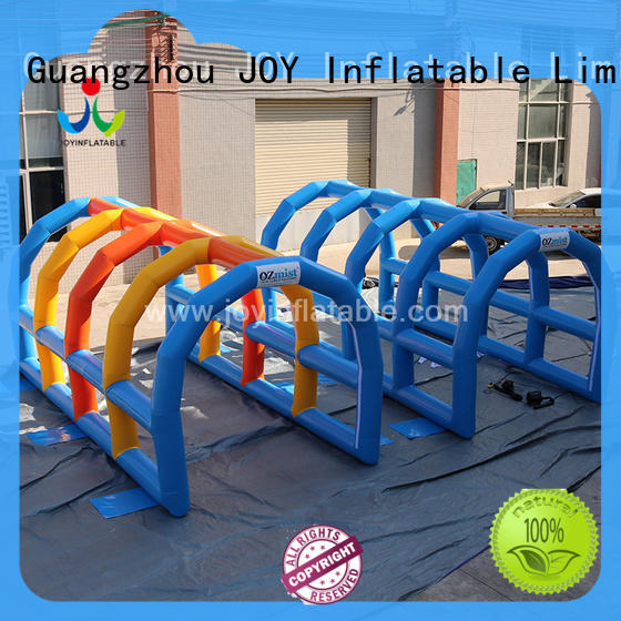 JOY inflatable outdoor inflatable arch personalized for outdoor
