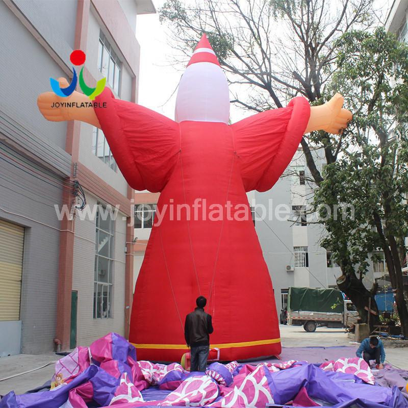 inflatable advertising for child JOY inflatable-2