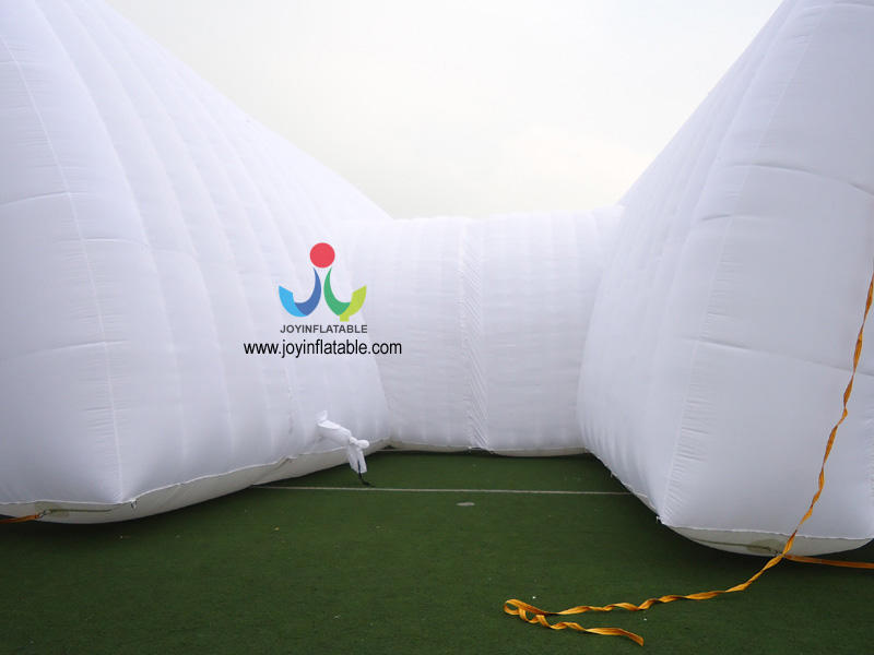 JOY inflatable large inflatable wedding tent manufacturer for child-3