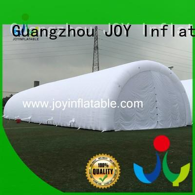JOY inflatable tennis buy inflatable tent for children