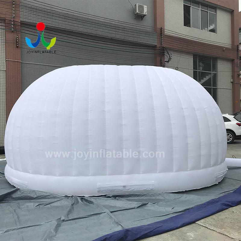 durable inflatable amusement park manufacturer for child-3