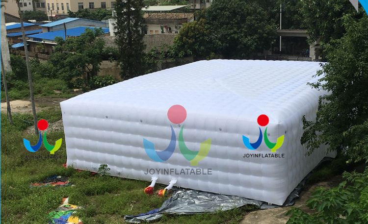 JOY inflatable games inflatable house tent supplier for kids-2